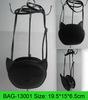 new arrival 2014 cat bag handbag made in China