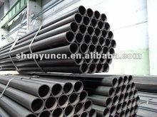 Prime steel pipe 40mm diameter in China