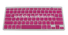 kong keyboard instrument,double keyboard stand,microsoft keyboard touchpad