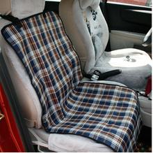 Fast shipping fashionable car seats
