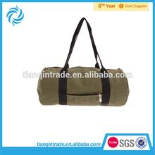 wholesale china travel bag