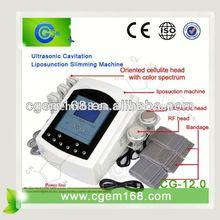 free shipping !!! good price internal ultrasonic liposuction surgical liposuction equipment for sale