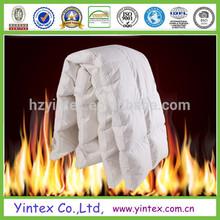 Professional mattress and mattress topper manufacturer polyester cool mattress topper