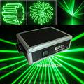 2000mw laser vert