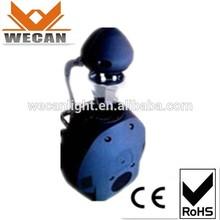 Super Fast Speed Stroboscopic Moving Head Scanner 5R 200W/300W 10CH