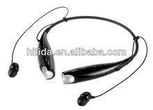 2014 new hbs730 lg tone for nokia mini bluetooth headset samsung