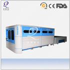 iron cabinet making industry need steel cutting machine