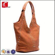 CHEAP PRICES!! Latest Design nepal cotton bags wholesale