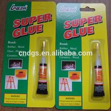 1PK Leather glue for repair pen