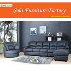 modern design sofa cum bed