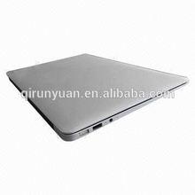 laptop computer,net book,um pc desktop computer sale