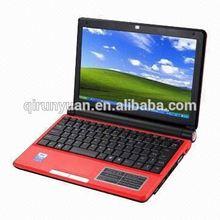 latest 15.6 inch high configuration core i3 i5 i7 laptop computer laptop i5