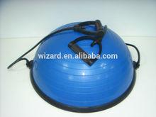 Bosu Balance Ball with Bands FT5174