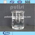 Materias primas de hidróxido de / de Soda cáustica líquido / lejía ( ) de china proveedor