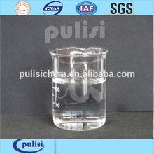 sodium hydroxide / Caustic Soda Liquid / lye () china supplier