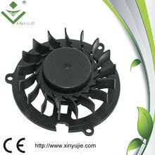 cooling vest with fan/ Laptop dc fan XD-002 12v small cooling fan