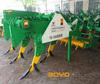 Farm subsoiler