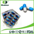 herbal medicine private label Coleus Forskohlii Extract forskolin 20%