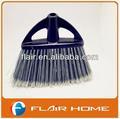 melhor venda de alta qualidade de limpeza vassoura macia fábrica na china