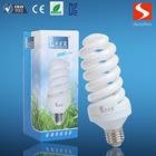CE Energy Saving lamp Full spiral bulb CFL lamp lighting product