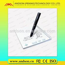 digital quran pen with best price