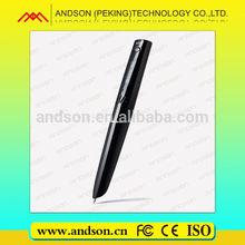 battery digital pen