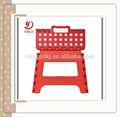 fácil h27cm silla sillas cocina comedor sala de estar