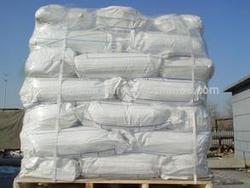 PTA Pure Terephthalic Acid