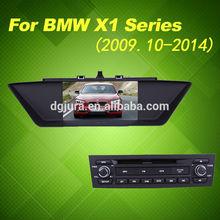 Auto Radio Navigation System for BMW X1