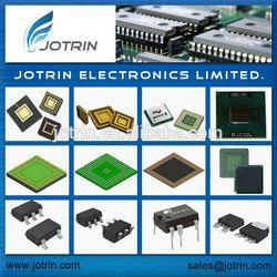 Original ICs TA2008N,TC551001APL-85(LT),TC551001APL85L,TC551001APL-85L(LT),TC551001APL-85L(LV)