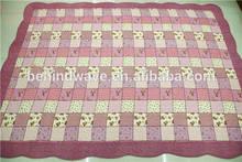 Purple Rose Carpet Manufacturers