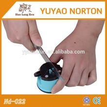 heat protection kitchen accessories