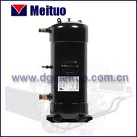 sanyo refrigerator compressor lg