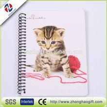 School supplies, notebooks, school stationary, photo album