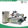 3 axis CNC Router 4' x 8'/ Woodworking Machinery RC1325S-ATC/ automatic cutting machine