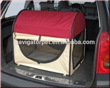 Portable Pet Cage