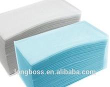 100% cotton cheap plain towel 2012 new model