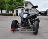 2014 Best Price 150cc mini atv for sale