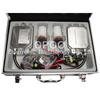 xenon hid kit sale,3300lumen 35W.55W.70W.100W 12-24v xenon hid kit sale
