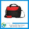 hot selling high quality vintage style men custom messenger bag