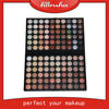 wholesale world cup120 color eyeshadow make up kit model P120-4
