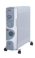 Oil-filled Radiators Heater