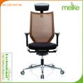 La función c02-haf-sm levantar la silla silla de muebles de gama alta