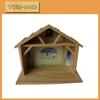 Nativity scene craft,indoor nativity scenes,unfinished wood crafts