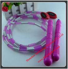 Hottest LED Rope Light Deals