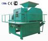 coal, mill scale, mineral powder, subbituminous coal briquette press machine for sale in Indonesia, India