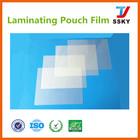 PET+ EVA Lamination Pouch Film with Size A2, A3, A4, A5, A6, A7, A8, B4, B5