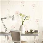 cheapest wallpaper/ sound-absorbing wallpaper / peelable wallpaper