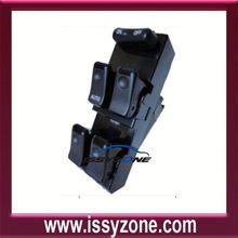 For Mazda Protege and MPV BC8E-66-350A Electric window switch IWSMZ001