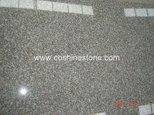 China Misty brown granite G664